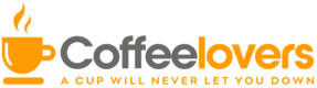 Best Coffee Recipes Platform