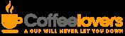 Best Coffee Recipes