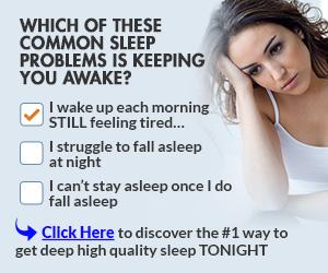 Primal Sleep program