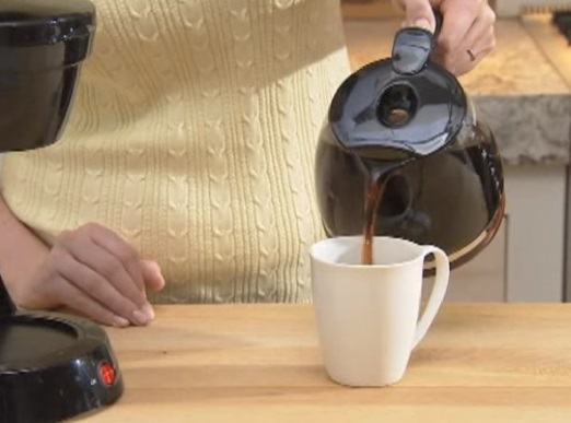A Complete Guide on How to make coffee in the coffee maker Step-by-step