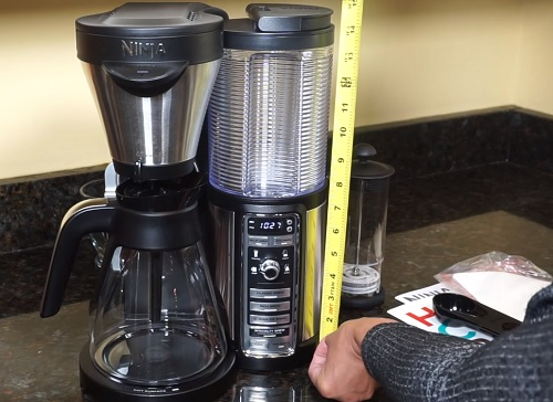 See How Easily You Can Pick the Best coffee maker under $100