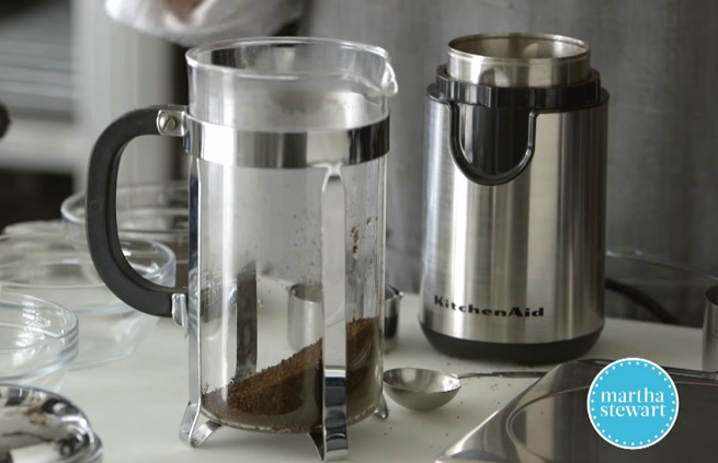 How to Choose the Best pre ground coffee for french press