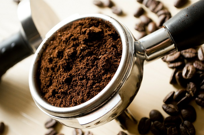 How to Pick the Best Pre Ground Coffee for French press