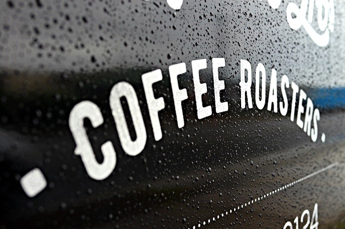 Why We Love Coffee Bean Roaster And You Should, Too!