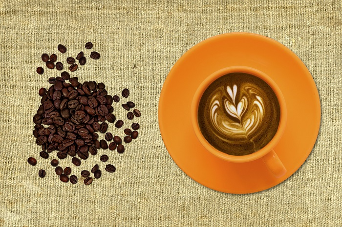 Will Brands Of Coarse Ground Coffee Ever Rule the World?