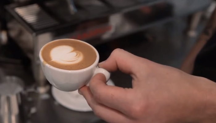 This Week's Top Reviews about Best Cappuccino Machine