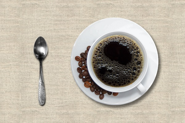 What's the Best Tasting coarse ground coffee brands?