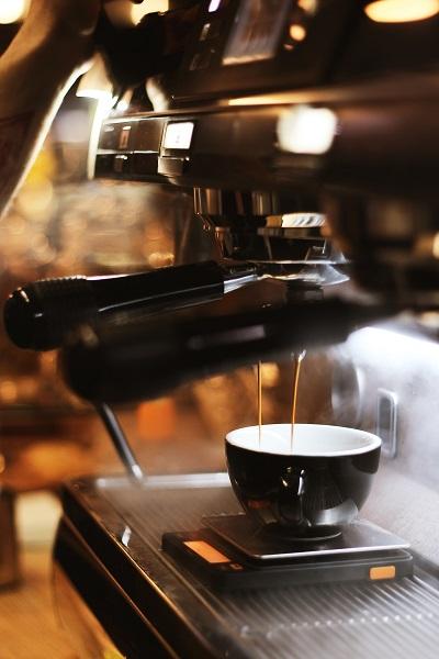 Little Known Tips to pick the Best Espresso Machine Under 200 Dollars