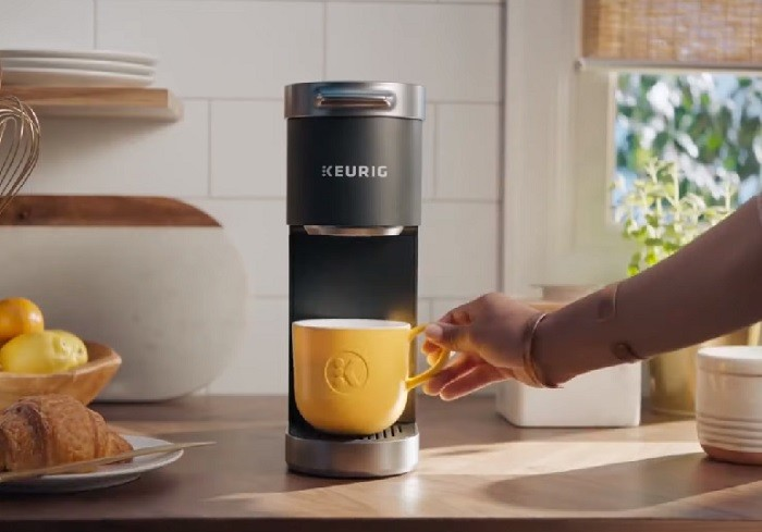 How to Pick the Best Keurig Coffee Maker Just Like A Guru