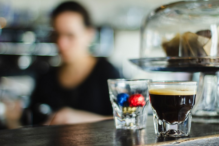 The 11 Reasons why does my coffee taste bitter? How to fix