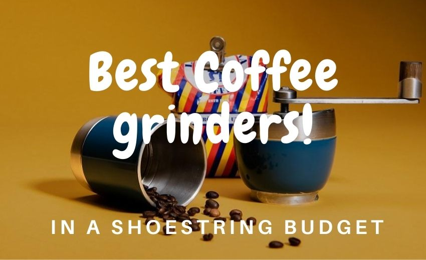 Best blender for bulletproof coffee and all HOT liquids (Buyer's Guide)